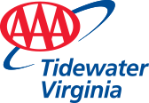 AAA Tidewater Virginia